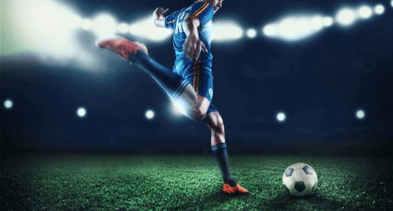 Wetten Europameisterschaft 2021