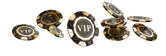 amerikanische profi poker spieler
