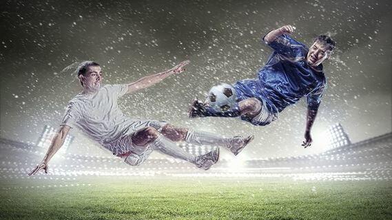 Prognose Weltmeister 2021