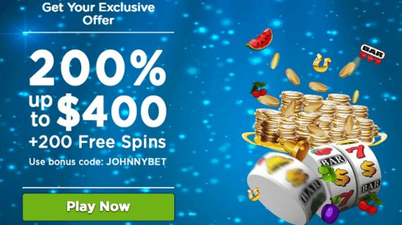 biggest casino win in australia