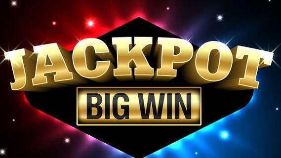 Mega Moolah Slot Machine - Casino Jackpot Game - How To Win