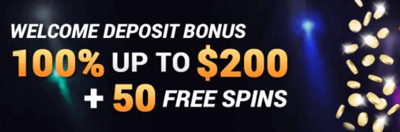 No Deposit Bonus Codes Australia 2021