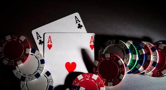 888 Promo Code 2021 Vip Bonuses No Deposit Sports Casino