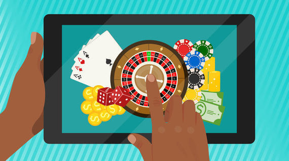 Pokie Spins Casino Promo Code 2020 - JOHNNYBET - VIP Bonus