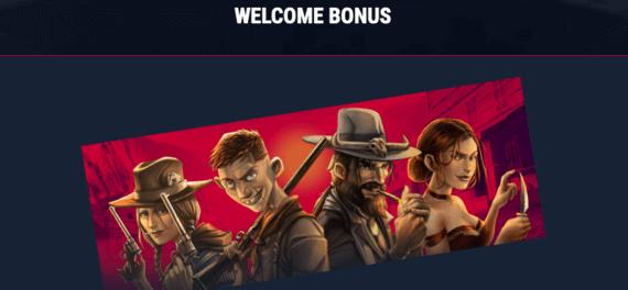 Casino Bonus No Deposit 2021