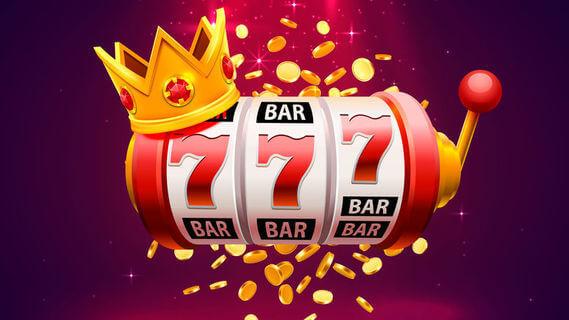 Slotum Casino Bonus Code 2021 Vip No Deposit Promo Fs