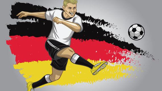 Germany vs portugal euro 2021 betting horse racing betting sheet
