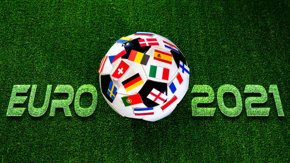 Euro football 2021 betting staywell gift 2021 betting odds