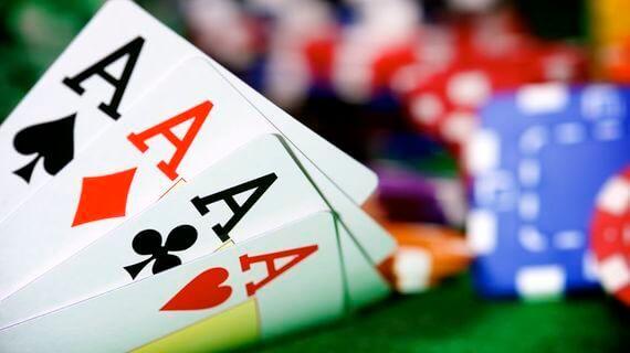 Unibet Promo Code 2020 Vip Bonus Sports Casino Offer