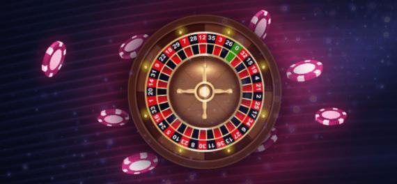 Casino tropez no deposit bonus codes