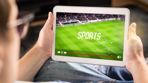 Serie A Live Stream Free