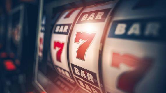 Free Spins Casino No Deposit Bonus Codes Exclusive Promo