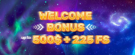 Казино плей фортуна код бонуса sega игровые аппараты