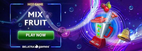 2020 online casino