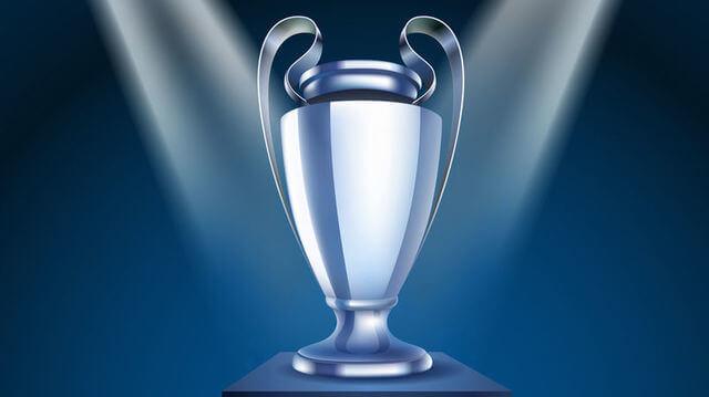 Europa league 2021 betting betting odds calculator horses