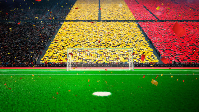 Belgium vs England Betting Odds - Predictions, Live Stream ⚽️