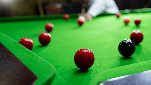 Uk snooker betting odds morte de joelmir betting odds