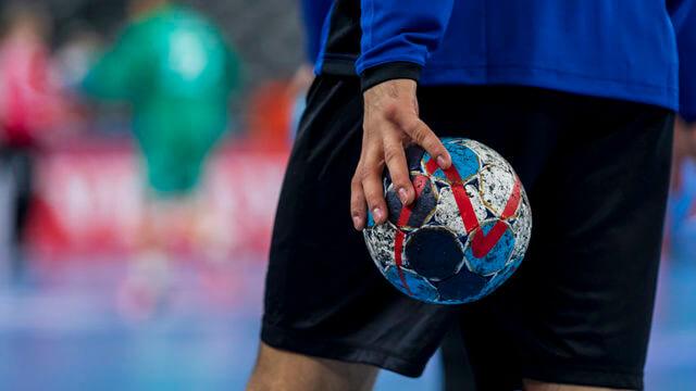World cup 2021 champion betting triple play sports betting