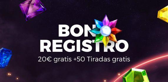 Codigo Promocional Casino Gran Madrid 2020 Vip 20 Gratis