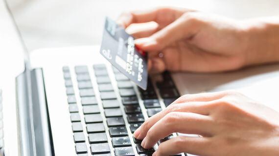 Paypal Co To Jest I Jak Działa