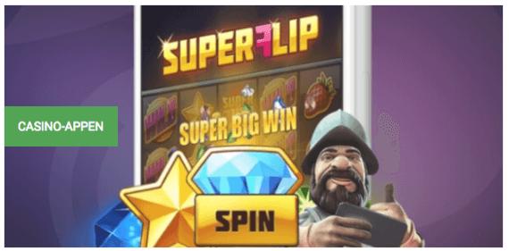 Neverland casino win real money